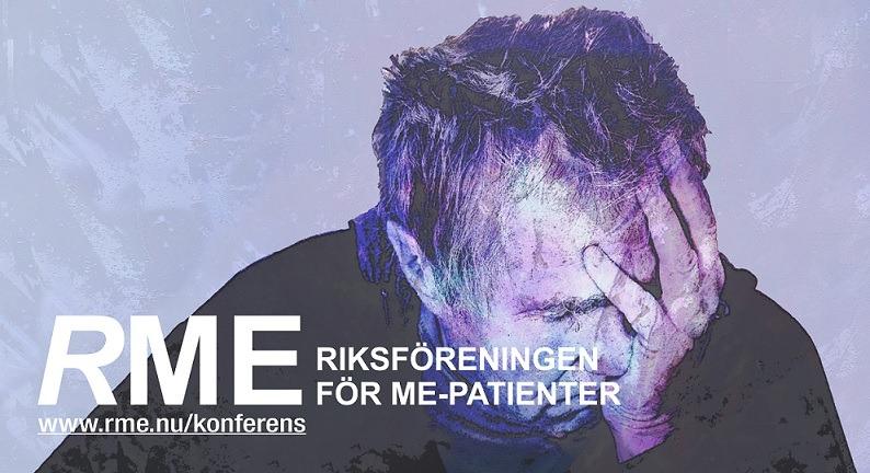 rme_konferens-anda_in_i_cellen_konferens