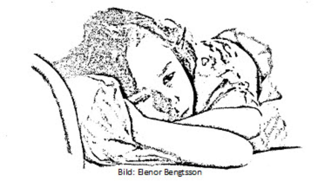 elenor_bengtsson